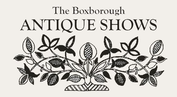 The Boxborough Antique Shows